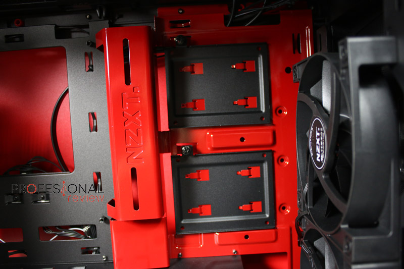 nzxt-mantas-review15