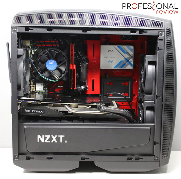nzxt-mantas-review22