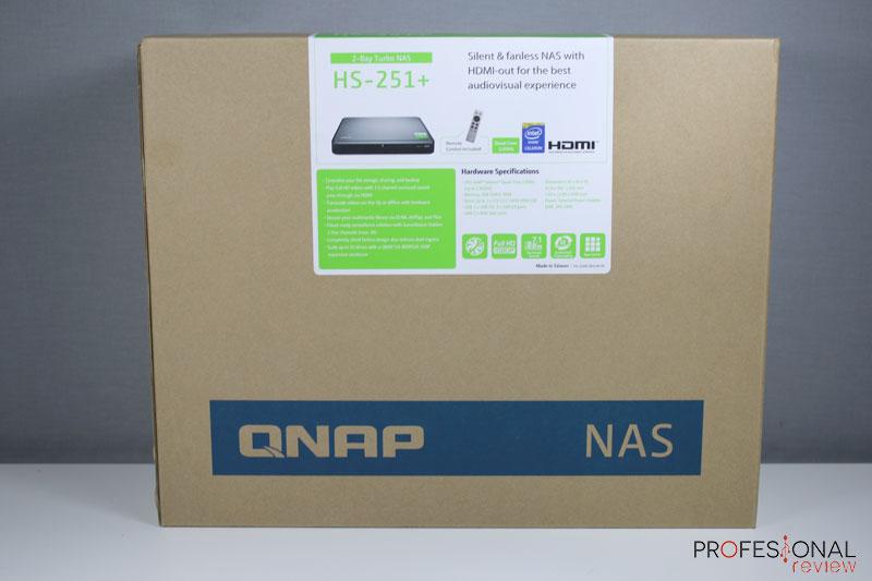 qnap-hs251+_review00