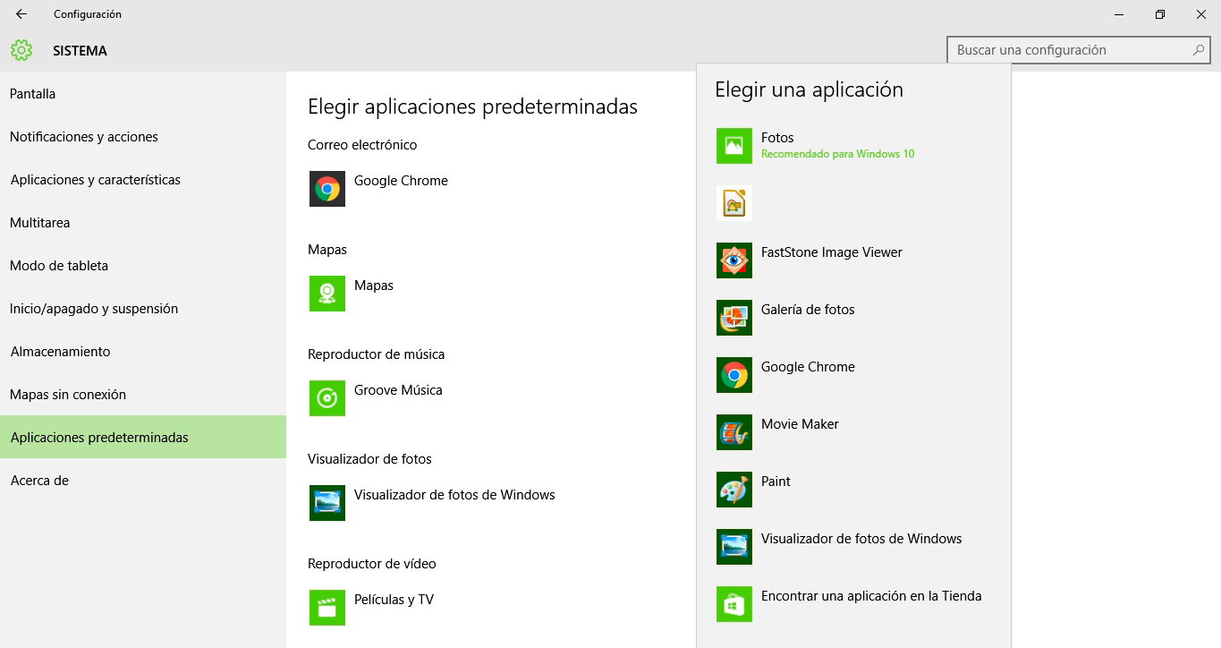 Photo of Cómo restaurar el antiguo visualizador de fotos en Windows 10
