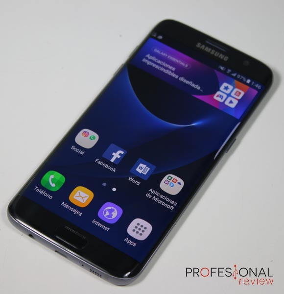 samsung-galaxy-s7-edge-review16