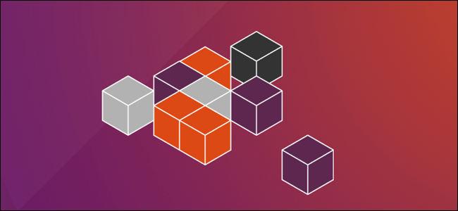 ubuntu xenial xerus review snap