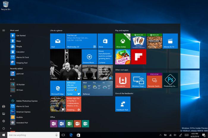 windows 10 KB3163018