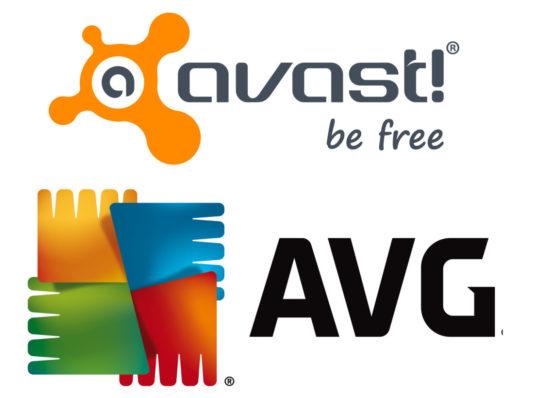 Photo of Avast compra AVG Antivirus