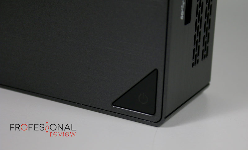 BSi5HT-6200-review10