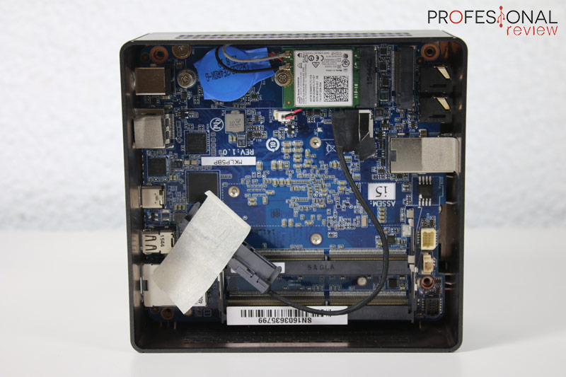BSi5HT-6200-review14