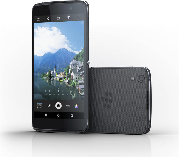 BlackBerry DTEK50 2 - Copy
