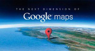 COMO-DESCARGAR-MAPA-GOOGLE-MAPS-tutorial