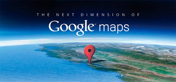 COMO-DESCARGAR-MAPA-GOOGLE-MAPS-tutorial