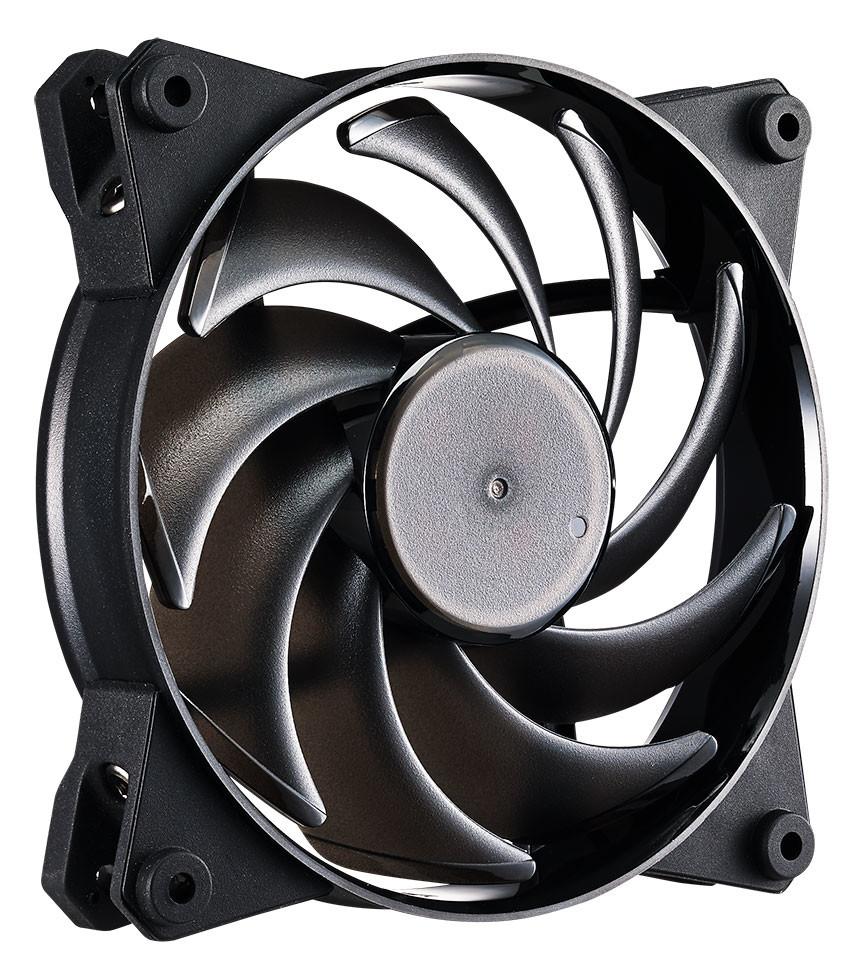 Cooler Master MasterLiquid Pro 120 y 240, la mejor refrigeración para tu procesador 3