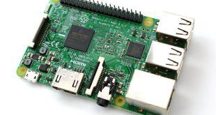 Cuatro alternativas a Raspbian y Ubuntu Mate para tu Raspberry Pi