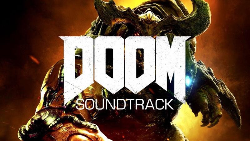 Doom se actualiza a Vulkan para mejorar su rendimiento