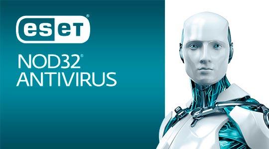 ESET-NOD32-antivirus