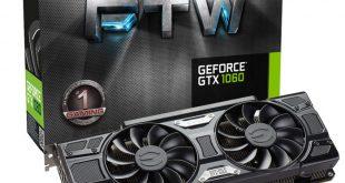 EVGA-GTX-1060-FTW-Gaming