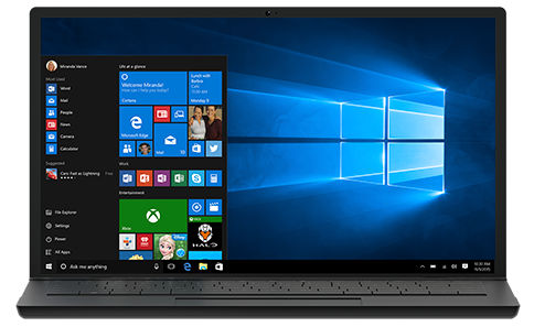 El plazo para actualizar gratis a Windows 10 acaba mañana