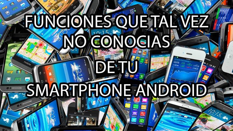 FUNCIONES-SMARTPHONE-2016