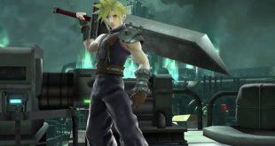Final Fantasy VII llega a la Google Play