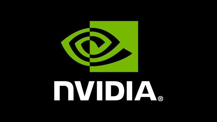 GeForce 369.00 Beta añaden nuevas extensiones para OpenGl en Windows y Linux