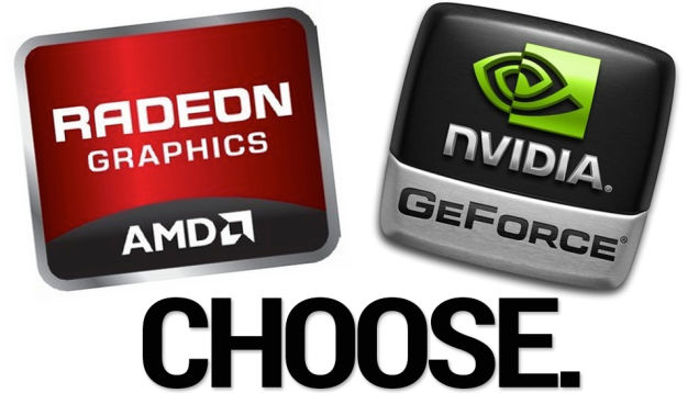 geforce-gtx-1050-ti-vs-radeon-rx-470