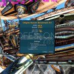 Gigabyte-GTX1060-G1-Gaming-heaven