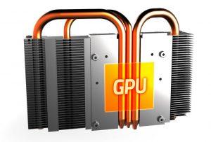 Gigabyte GeForce GTX 1070 Mini ITX OC es la primera tarjeta Mini ITX con arquitectura Pascal 4
