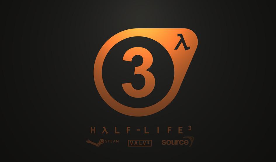 Half Life 3 llegará en 2018 con soporte para VR