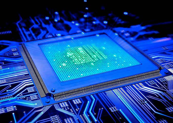 Intel Kaby Lake-X y Skylake-X con zócalo LGA-2066 a finales de 2017 3