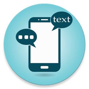 Lector-texto-automático
