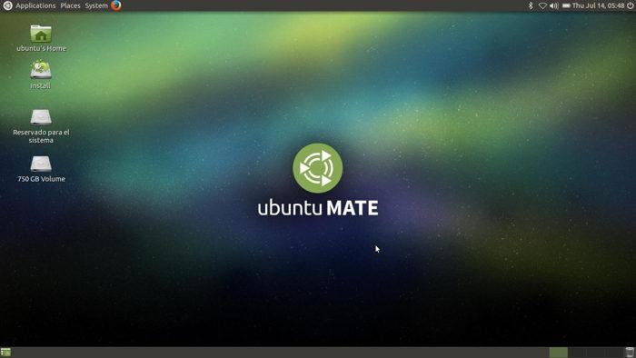 Linux Kernel 4.7 2