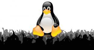 Linux Kernel 4.7