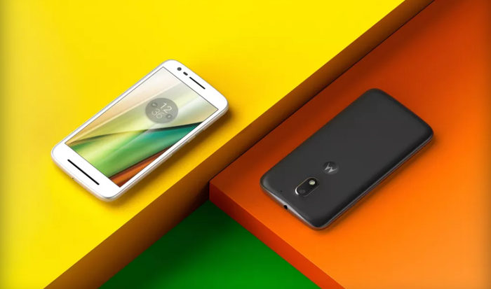 Photo of Moto E3, Nuevo smartphone economico de Lenovo