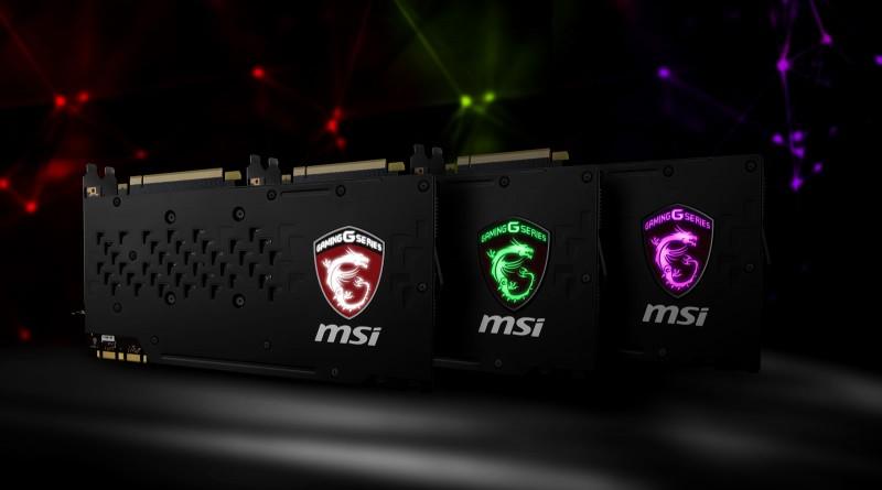 MSI GeForce GTX 1080 GAMING Z características 3
