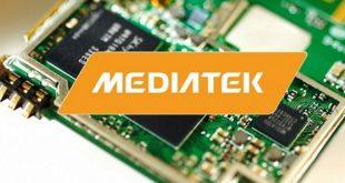 MediaTek Helio X30 se fabrica en 10 nm