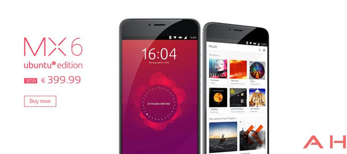 Meizu-MX6-Ubuntu-Edition_1_cr