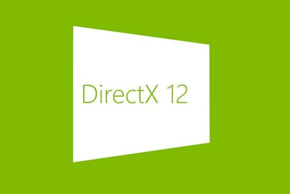 Microsoft mejora el soporte multi-GPU de DirectX 12