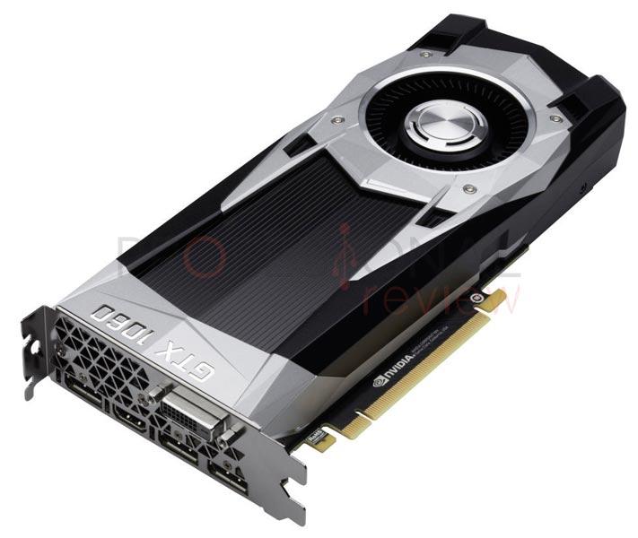 NVIDIA-GTX-1060-OFICIAL