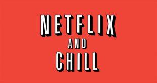 NetflixandChill-1000x670