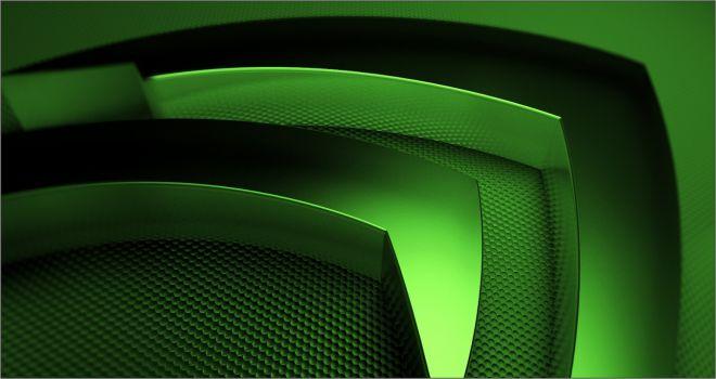 Nvidia GeForce 368.95 Hot Fix pone fin a los problemas de Pascal con el DVI