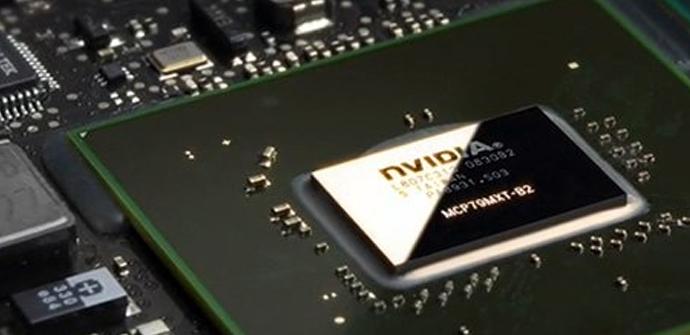 Nvidia Volta llegará en Mayo con HBM2