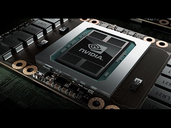 Nvidia Volta también se fabricará en 16 nm 1