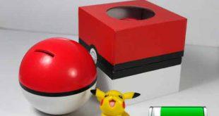 Pokemon-GO-ahorro-de-bateria