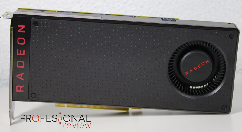 Radeon RX 480 vs GeForce GTX 1060 1