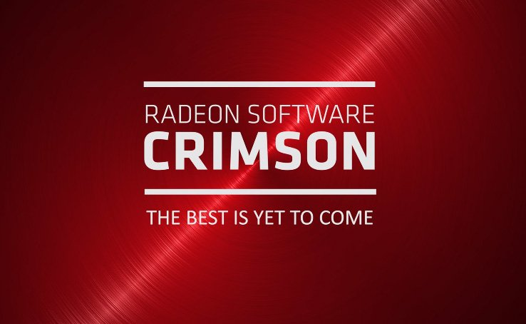 Radeon Software Crimson Edition 16.7.2 WHQL para recibir RX 480 custom
