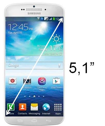 Resoluciones-de-pantalla-en-móviles01