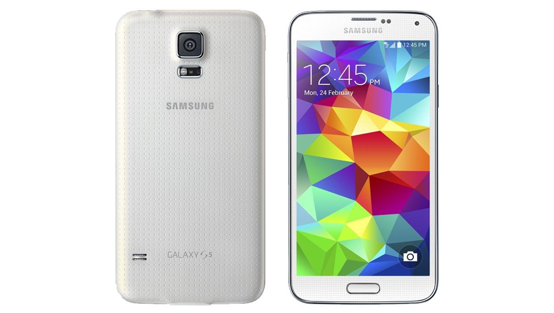 Resoluciones-de-pantalla-en-móviles05