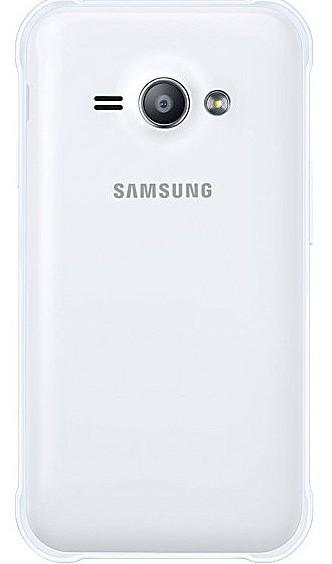 Samsung Galaxy J1 Ace Neo para la gama de entrada 2