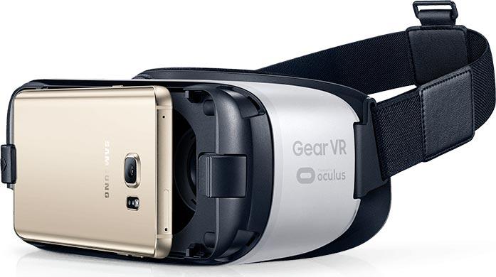 Samsung-GearVR