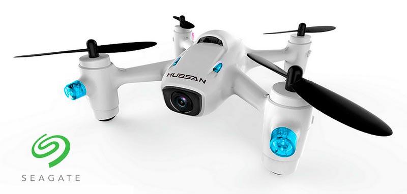 Seagate-promete-aumentar-el-almacenamiento-interno-de-los-drones