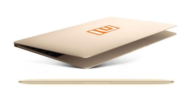 Xiaomi Mi Notebook a punto de ser anunciados