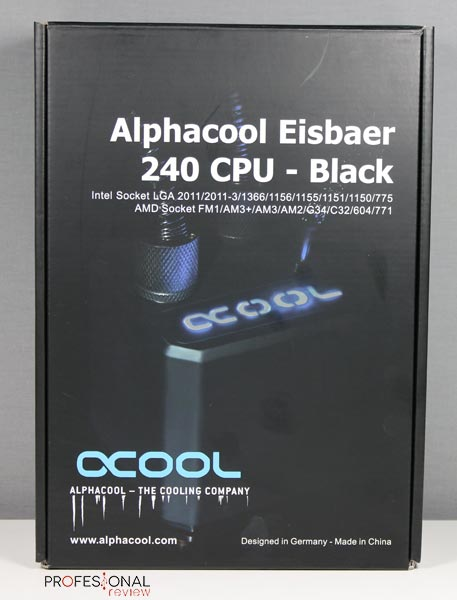 alphacool-eisbaer-240-review00